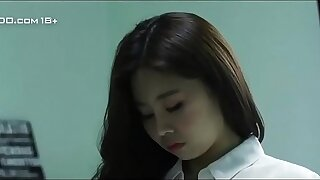 fuckmybabe.com little sister private life Korean sex movie 2020
